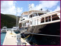 Marine Engine, Transmissions and Generator Repairs